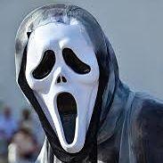 Skull mask online shop