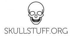 Skull Stuff